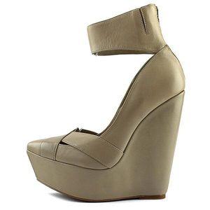 BCBG Max Azria Women Shoes
